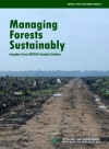 Managing Forests Sustainably