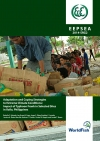 Adaptation and Coping Strategies to Extreme Climate Conditions: Impact of Typhoon Frank in Selected Sites in Iloilo, Philippines