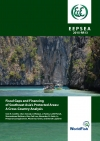 Fiscal Gaps and Financing of Southeast Asia's Protected Areas: A Cross-Country Analysis