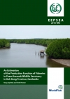 An Estimation of the Production Function of Fisheries in Peam Krasaob Wildlife Sanctuary in Koh Kong Province, Cambodia