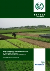 Impact of VietGAP Vegetable Production on the Health of Farmers in Thua Thien Hue Province, Vietnam