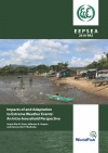 Impacts of and Adaptation to Extreme Weather Events: An Intra-household Perspective
