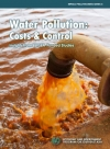 Water Pollution: Costs & Control