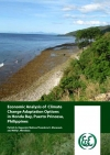 Economic Analysis of Adaptation Options in Honda Bay, Puerto Princesa City, Philippines