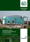 Cost-Benefit Analysis of Climate-Resilient Housing in Central Vietnam