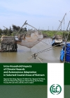 Intra-household Impacts of Climate Hazards and Autonomous Adaptation in Selected Coastal Areas of Vietnam