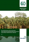 Cost-Benefit Analysis of the Introduction of the Indonesian Sustainable Palm Oil Standards: A Case Study in Jambi Province, Indonesia