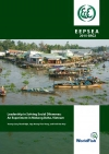 Leadership in Solving Social Dilemmas: An Experiment in Mekong Delta, Vietnam