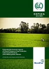 Estimating the Economic Impacts of Climate Change on Crop Production in the Coastal Provinces of the Mekong Delta, Vietnam