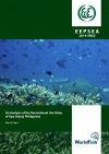 An Analysis of the Recreational Use Value of Apo Island, Philippines