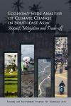Economy-wide analysis of climate change in Southeast Asia: Impact, mitigation and trade-off